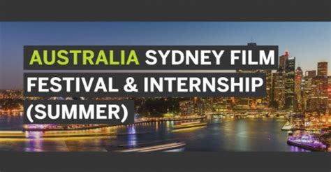Healthcare Mba Internships Summer 2018 by Internships Archives Youth Opportunities