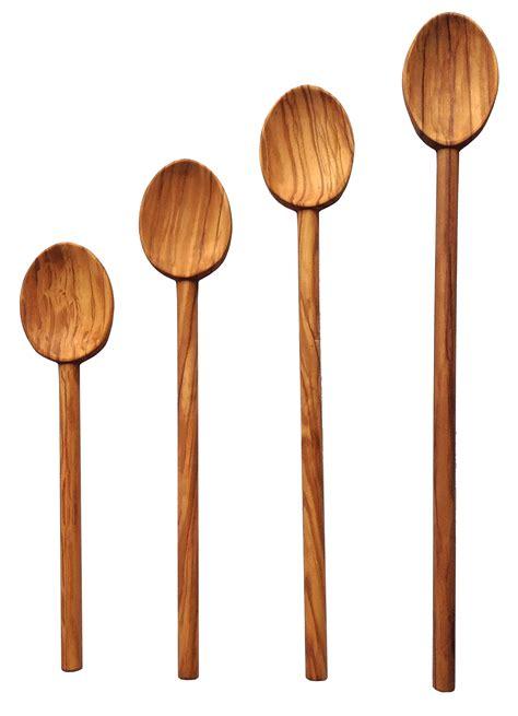 utensili da cucina in legno utensili da cucina in legno di olivo