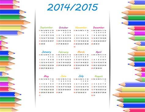 Dccc Academic Calendar Search Results For Fidm Academic Calendar Calendar 2015