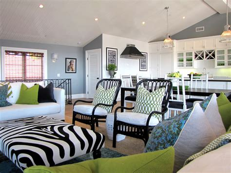 Black And White Chair And Ottoman Design Ideas Awesome Seagrass Chairs Ikea Decorating Ideas Gallery In Living Room Design Ideas