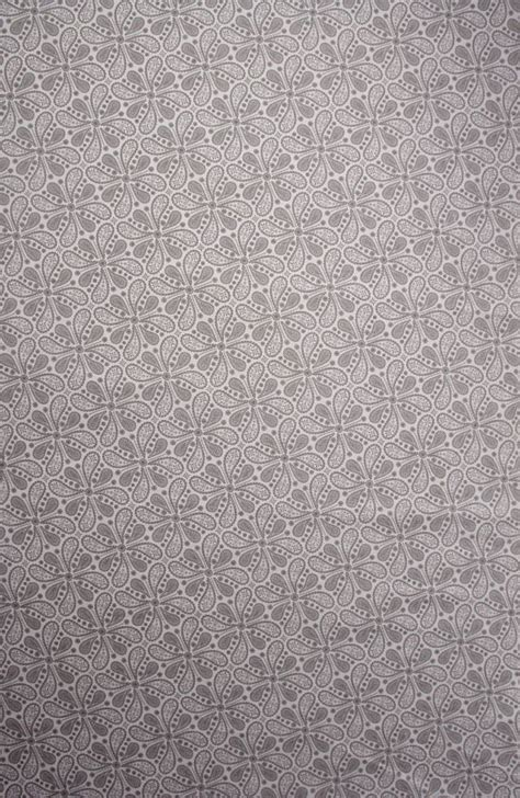 swedish upholstery fabric sale 40 scandinavian fabric upholstery fabric curtain