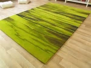 teppiche designer teppich belmondo steffensmeier f 252 r wand boden