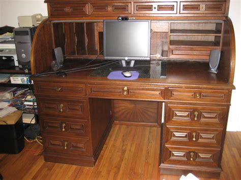 roll top desk for sale roll top desk for sale brookhaven ga patch