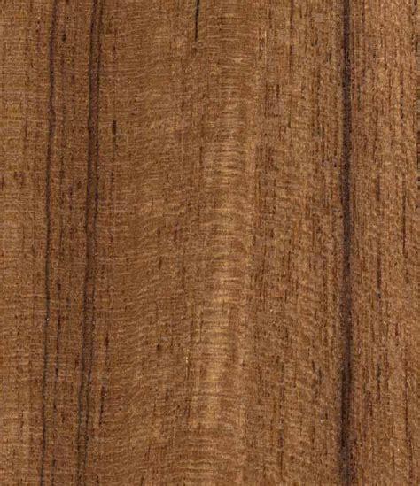 asian wood  interior design  india burma malaysia