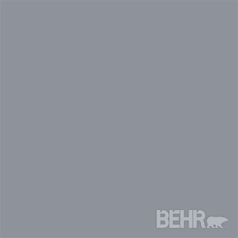behr 174 paint color pewter ppu18 4 modern paint by behr 174