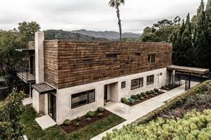 house design los angeles bayliss house by ryder architecture design los angeles