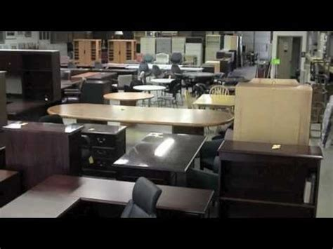 office furniture today york pa www yorktentsale com used