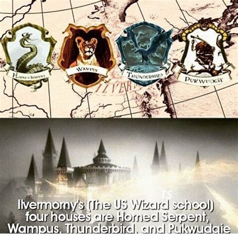 Hogwarts House Test Pottermore by 25 Best Ideas About Pottermore Quiz On Pottermore House Quiz Harry Potter House