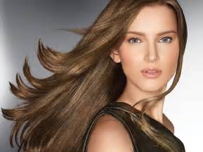 gorgeous hair tips for silky and beautiful hair secret of silky hair