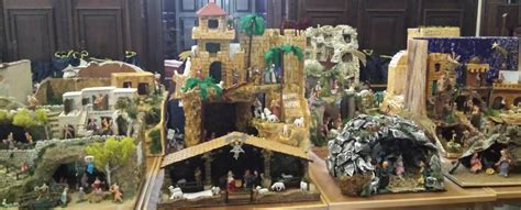 christmas crib compitition images competitions