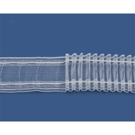 drapery supply net pleat 50 meters box drapery tapes drapery supplies