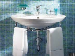 bathroom sink ideas for small bathroom bathroom remodeling maximize the small bathroom use a