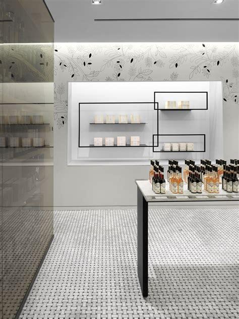 glamshops visual merchandising shop reviews ta ze premium olive oil store toronto canada