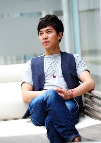 lee seung gi the person living in my heart lee seung gi images pressphoto wallpaper and background