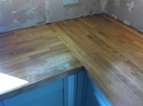 Design My Home kitchens fitting repair amp additions in seaford east