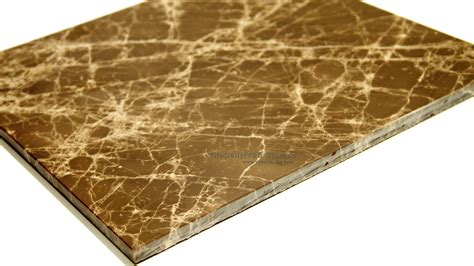 cider brown marble tile tiledaily
