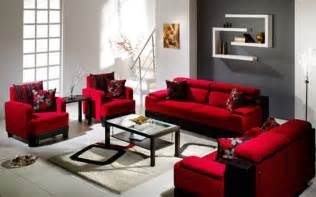 Cheap living room furniture sets co modern interior design living room