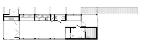 house plans mackay mackay lyons sweetapple adds timber clad spa to its house 22 in nova scotia minimal