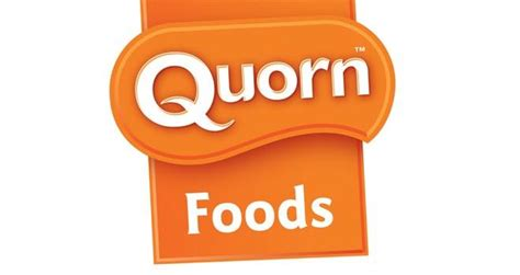 quorns owner seeks buyers  potential  sale