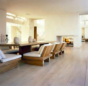 Zen Room Decor Pics Photos Simplicity With Zen Decor Room Decorating Ideas