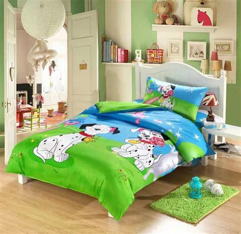 Cover Kuda Selimut Mobil Kuda high quality grosir anak laki laki tempat tidur dari china