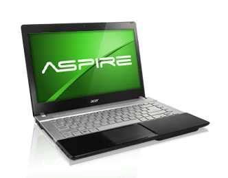 Laptop Acer Aspire V3 551 acer aspire v3 551 8887 15 6 inch laptop a8 4500m review