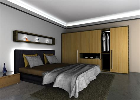 bedroom led lighting lighting the loox way the kbzine