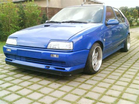 Carguard Aufkleber by Renault19world De Site For Renault 19 Maniacs