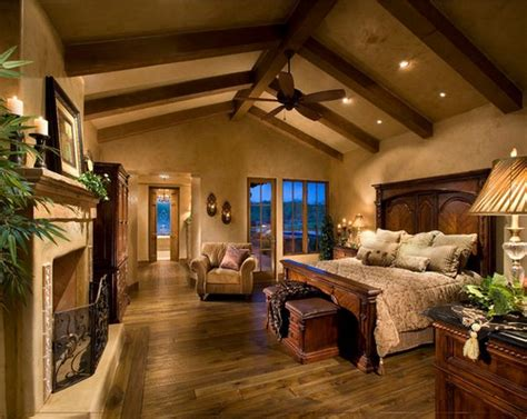 picking out bedroom floors at floor decor brepurposed 50 master bedroom ideas that go beyond the basics
