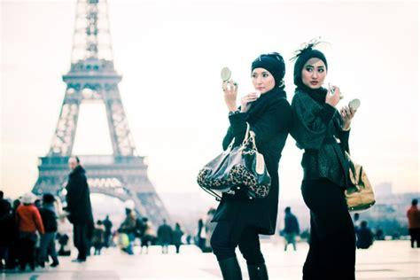 Seluruh Make Up Wardah wardah siap percantik finalis world muslimah award 2014