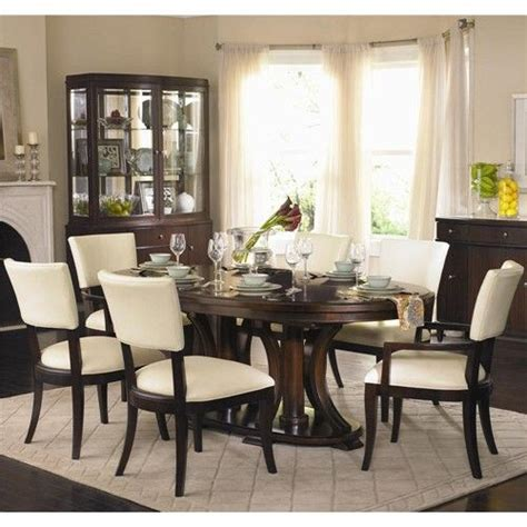 bernhardt dining room set bernhardt dining room sets marceladick com