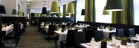 s interior design 13 modern of restaurant interior design
