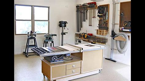 small woodworking shop layout woodworking shop