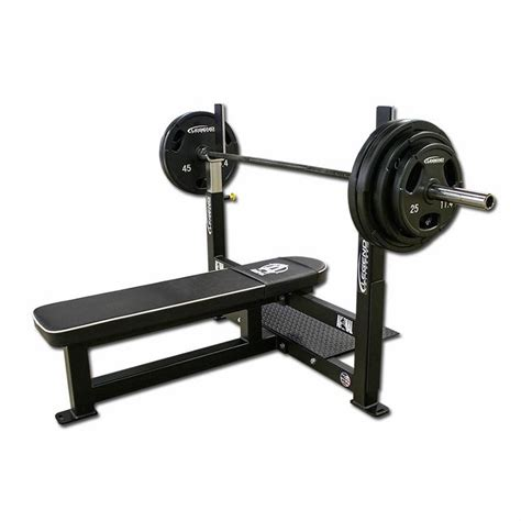 how to flat bench press legend fitness competition flat bench press 3906