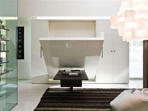 kleine mädchen schlafzimmer ideen schlafzimmer einrichten grau