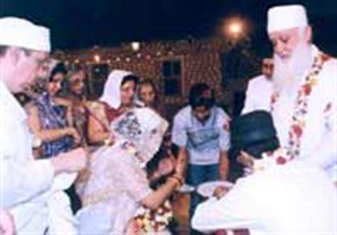 Zoroastrian Wedding Blessing by Wedding Kuwait Zoroastrian Association Kza