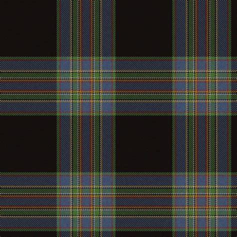 tartan designer stevens tartan scotweb tartan designer