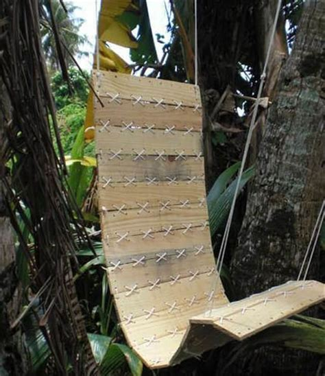 pallet porch swing instructions 33 pallet swings chair bed and bench seating plans