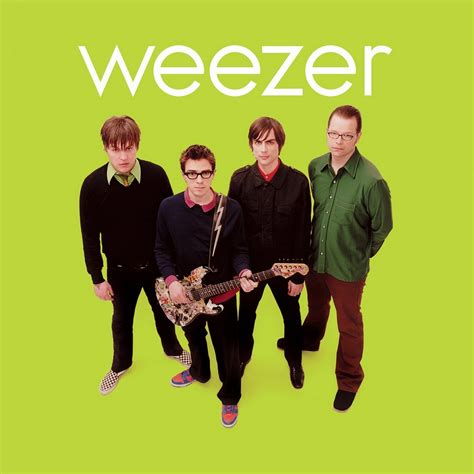 download mp3 gigi full album rar download lagu full album mp3 weezer rar my arcop