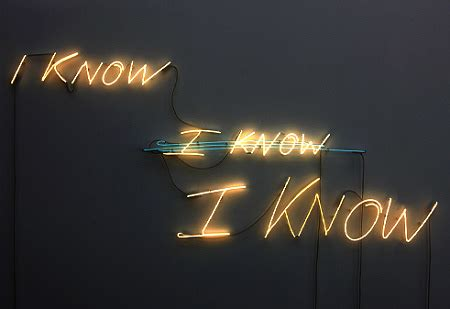 i know storms in a tea cup living her art tracey emin and her