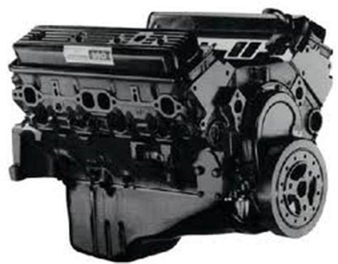 chevy vortec 350 v8 l31 engines