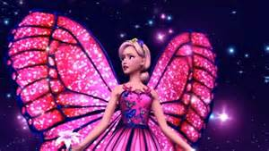 wings mariposa barbie fairies photo 13480152 fanpop