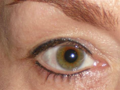 tattoo eyeliner dallas permanent makeup gallery north dallas permanent cosmetics