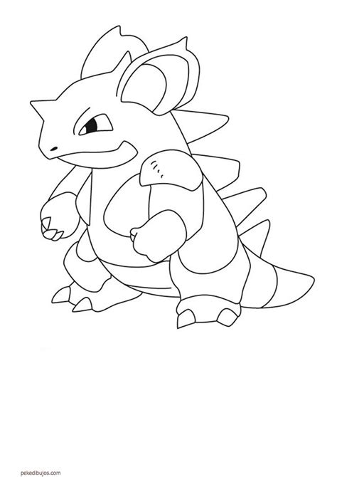 imagenes jaguar para colorear dibujos para colorear de pokemon images pokemon images