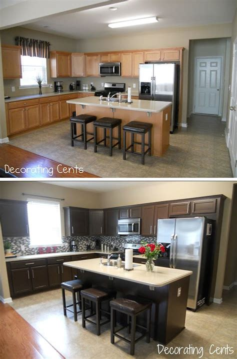 captivating kitchen cabinet refacing kits of refinishing kitchen refacing kit besto blog