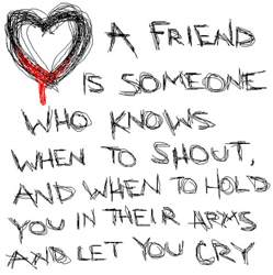 cute friendship quotes and sayings quotesgram