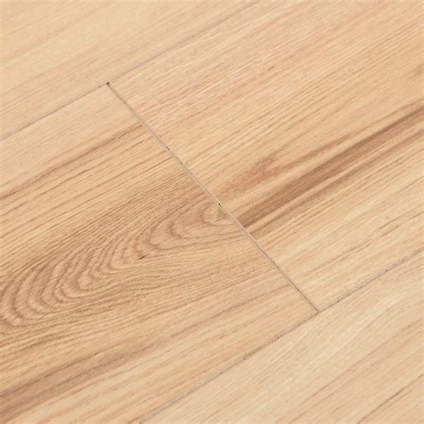 Engineered Bamboo Flooring Engineered Bamboo Flooring Home Decorators Collection Scraped Strand Woven 12 In