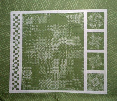 The Needle And I Quilt Shop by Pine Needle Quilt Shop Fractured Impressions