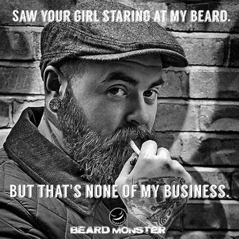 Beard Meme Funny - funny beard memes beard monster