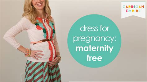 Get Ritchies Maternity Style 1 Not Just For The Mums To Be by How To Dress For Pregnancy Without Maternity Clothes